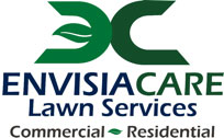 EnvisiaCare Services